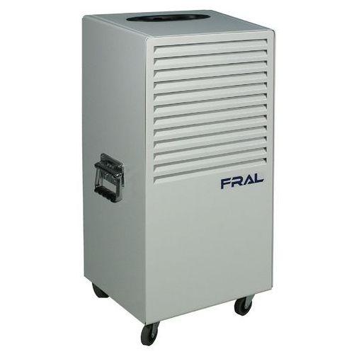 Osuszacz powietrza FRAL FDNF 62 SH