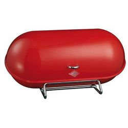 Pojemnik na pieczywo BreadBoy czerwony
