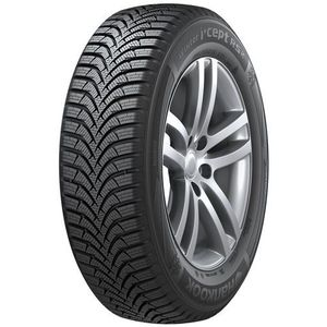 Hankook i*cept RS2 W452 185/55 R15 82 T