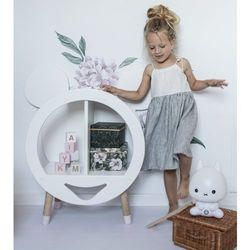 Szafka dla dzieci mouse marki Beminidecor
