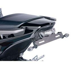 Fender eliminator PUIG do Honda Integra 12-15 / NC700 S/X 12-15, kup u jednego z partnerów