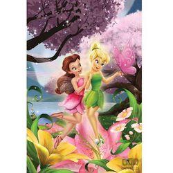 Obraz disney fairies; tinker bell ppd32o4 marki Consalnet