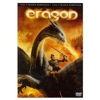 Eragon (DVD) - Stefen Fangmeier