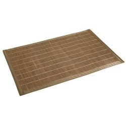 Mata bambusowa bamboo, dywanik łazienkowy, marki Wenko