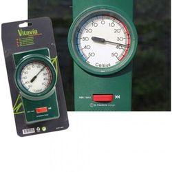 Vitavia Termometr min/max
