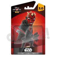 Figurka DISNEY Infinity 3.0 - Darth Maul (Star Wars) (8717418457631)