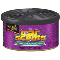 California Car Scents - Pomberry Crush