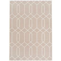 :: dywan maroc sand 160x230cm marki Carpet decor