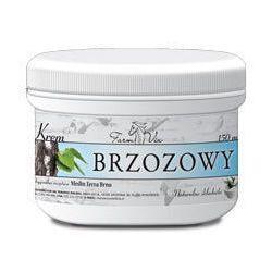 Krem Brzozowy 150 ml FarmVix