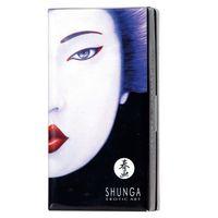 Shunga - Secret Garden Female Orgasm Enhancing Cream 30 ml z kategorii Żele erotyczne