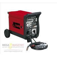 TELWIN Półautomat mig/mag jednofazowy Bimax 4.195 Special + akcesoria