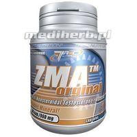 Trec ZMA - 45 kap./ 960 mg - produkt z kategorii- Potencja - erekcja