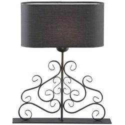 Lampka Nocna PARA ART nr 2539, 4057-803CC