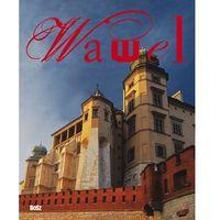 Wawel (208 str.)