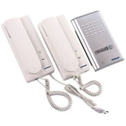 Zestaw domofonowy ORNO DOM-RL-902 DARMOWY TRANSPORT, OR-DOM-RL-902