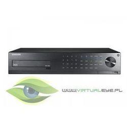 Rejestrator  srd-1656dp 1tb od producenta Samsung