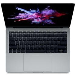 MLL42Z MacBook Pro marki Apple - notebook