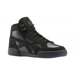 BUTY ROYAL COMPLE - produkt z kategorii- Pozostałe obuwie męskie