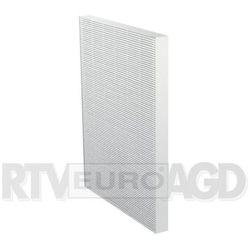 Electrolux EF113 - produkt w magazynie - szybka wysyłka! - sprawdź w wybranym sklepie