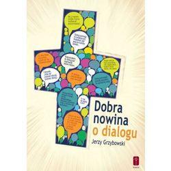 Dobra nowina o dialogu, książka z kategorii Książki religijne