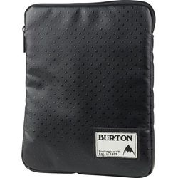 pokrowiec Burton Tablet Sleeve - Tarp Polka Dot (etui na tablet)