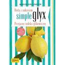 Dieta z sukcesem SIMPLE GLYX. Przyjazny indeks glikemiczny - wyprzedaż wiosenna, Esteri