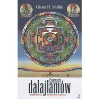 Czternastu dalajlamów (opr. twarda)