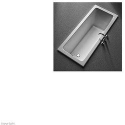 Koło MODO XWP1160000 (armatura łazienkowa)