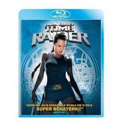 Film IMPERIAL CINEPIX Tomb Raider Lara Croft: Tomb Raider z kategorii Filmy przygodowe