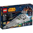 Lego STAR WARS Imperial star destroyer™ 75055