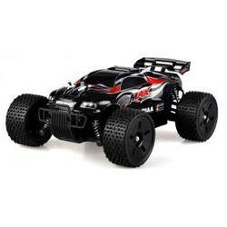 Monster MAX 1:16 27/40MHz RTR - produkt z kategorii- Pozostałe modele RC