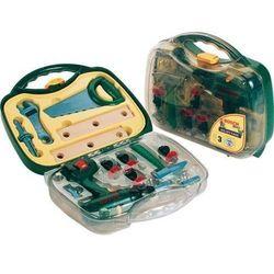 Bosch walizka z narzędziami wkrętarka 8428 marki Klein