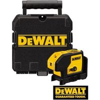 DeWalt DW083K-XJ
