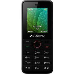 AllView L6 (5948790008903)