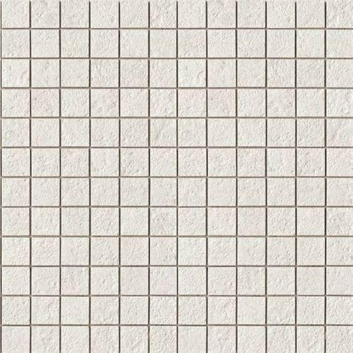 PALACE LIVING GOLD Mosaici 144 Moduli White 39,4 x 39,4 (P-48) od 7i9.pl Wszystko  Dla Domu