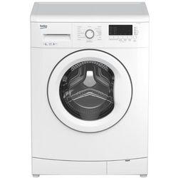 Beko WTV6602B0 - produkt z kat. pralki
