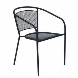 Rojaplast krzesło zwmc-32 (8595226702729)