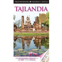 Tajlandia, praca zbiorowa