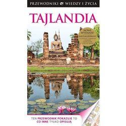 Tajlandia (praca zbiorowa)