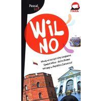 Wilno Pascal Lajt