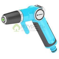 Zraszacz pistoletowy prosty ERGO 53-320