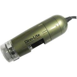 Mikroskop cyfrowy usb  ad4113zt, 1.3 mpx od producenta Dino lite