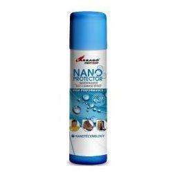 Tarrago Nano Protector 400ml Impregnat Spray 6szt, kup u jednego z partnerów