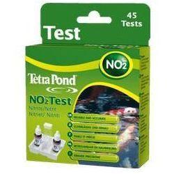Tetra Pond NO2 Test - sprawdź w wybranym sklepie