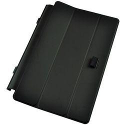 Dell Tablet Folio 460-BBKQ, etui na tablet 10,8 (etui na tablet)