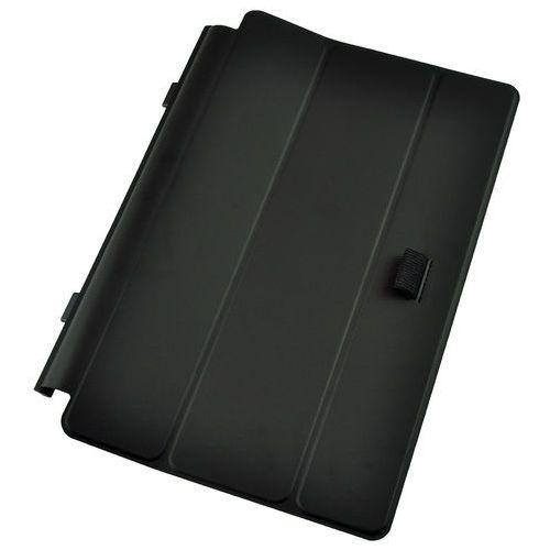 Dell Tablet Folio 460-BBKQ, etui na tablet 10,8 (etui na tablet)