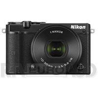 1 j5 + 10-30 mm (czarny) - produkt w magazynie - szybka wysyłka! wyprodukowany przez Nikon