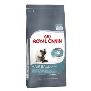 Royal canin hairball care 10kg (3182550721424)