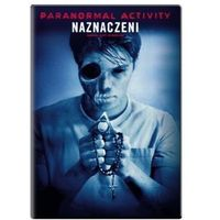 Imperial cinepix Paranormal activity: naznaczeni (5903570154645)