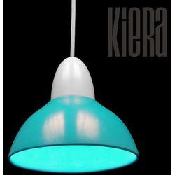 Lampa MinimaLed 0.3 Kolor - Biały / MichaMięta, kup u jednego z partnerów